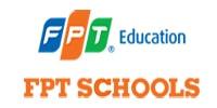 logo-FPTschool-1-800x367-min